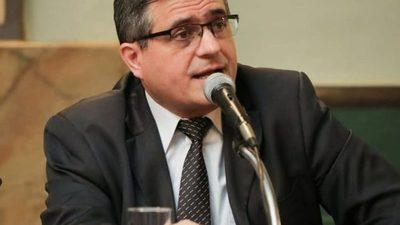 Comisión de Compras Covid cortó con los negociados directos