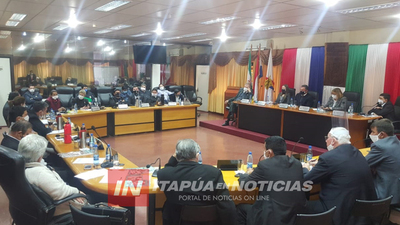 PACIENTE CON COVID-19 DE CAMBYRETA SE ENCUENTRA EN BUEN ESTADO DE SALUD