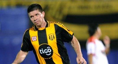 ¿A qué se dedica actualmente Ángel Ortiz?
