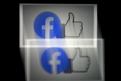 Facebook, Twitter y Google critican proyecto contra noticias falsas en Brasil