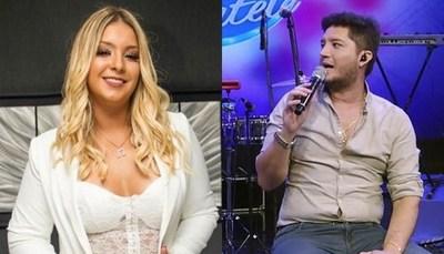 Junior se refirió a las críticas por sus dichos sobre Fátima