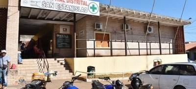Médica de Santaní da positivo al Covid, 21 personas en aislamiento