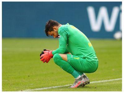 El Coronavirus deja fuertes pérdidas para el Dortmund