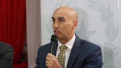 Salud reporta un nuevo muerto por COVID-19