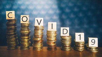 El nuevo endeudamiento