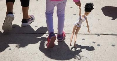 En América Latina y el Caribe una de cada cuatro niñas es casada antes de los 18 años