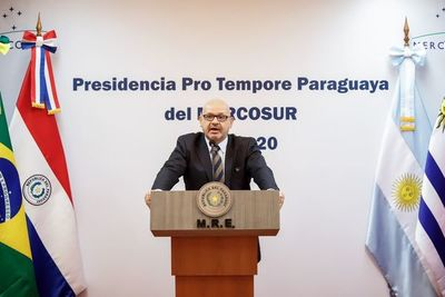 Mercosur emitió 38 directivas de rebajas arancelarias durante la pandemia