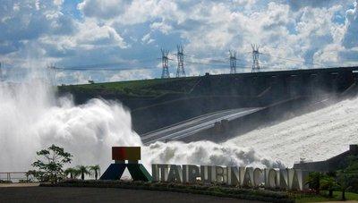 Construcción de Subestación permitirá utilizar toda la potencia que a Paraguay le corresponde de Itaipú