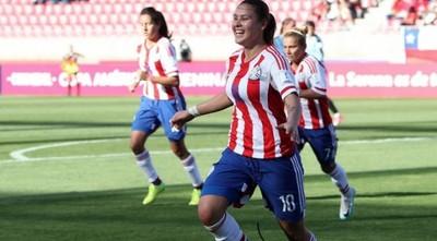APF y un nuevo respaldo económico a jugadores y ahora también a jugadoras – Prensa 5