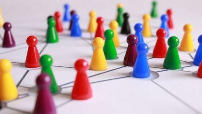 Más de 20.000 líderes empresariales se unieron en La Cumbre de Líderes del Pacto Global
