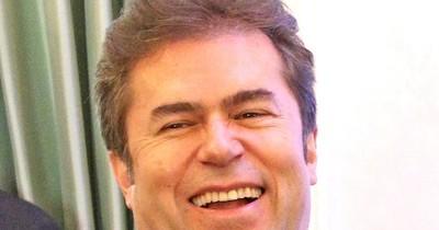 Sospechosa fuga de US$ 1,3 millones de una declaración de Castiglioni