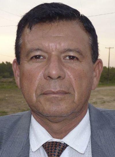 Solicitan auditoría de la gestión del intendente de Villa Franca, Ñeembucú