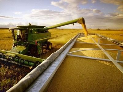 La clave de monitorear y analizar la información de un establecimiento de 24 mil hectáreas