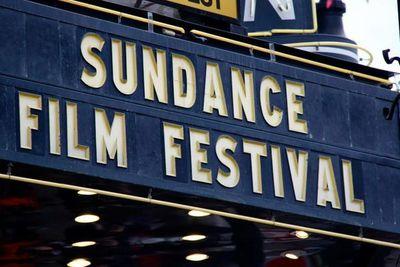 Sundance se expandirá en 2021 y tendrá presencia en internet