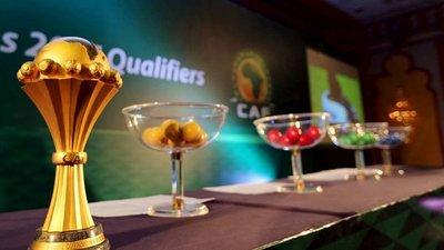 La Copa de África de Naciones de fútbol, aplazada a 2022 por el coronavirus