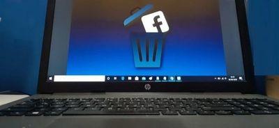 Suman y siguen las multinacionales que dejan de anunciar en Facebook