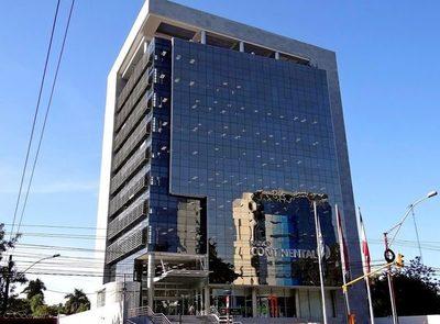 Continental otorgó más de 300 créditos con garantía para las Mipymes
