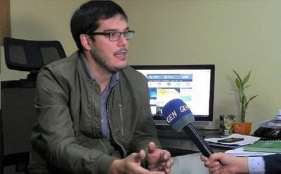 Salud Pública considera cuarentena total para los fines de semana