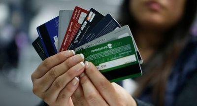Congreso de Perú pretende congelar pago de deudas y poner en riesgo a microfinancieras