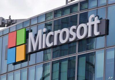 Microsoft cierra sus tiendas y le apuesta a las ventas digitales