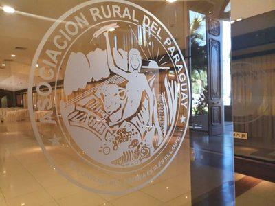 En agosto se define quién será el nuevo Presidente de la Asociación Rural del Paraguay