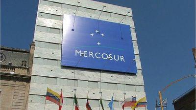 """Gremios de la carne del Mercosur """"preocupados"""" por la posición de Argentina"""