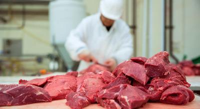 Los mercados de alimentos tradicionales y su papel para lograr la inocuidad alimentaria