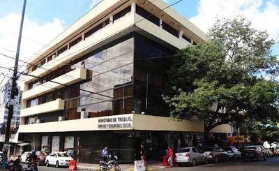 Covid-19: Más de 3.000 denuncias por despido injustificado