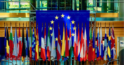 La UE abre sus fronteras a 14 países: la lista incluye a Uruguay pero no a EEUU y Brasil