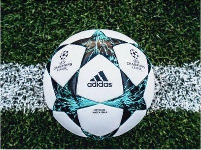 La UEFA y Portugal refuerzan compromiso para que la Champions sea un éxito