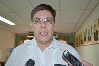 Un nuevo encierro va a generar una onda muy negativa y se está tratando de evitar eso, dice viceministro