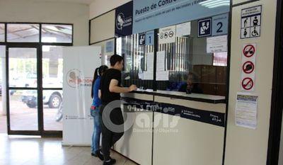 Extranjeros con plazo de permanencia vencido durante cierre de fronteras no abonarán multa