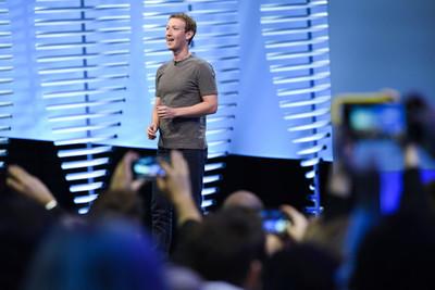 Más de 100 grandes empresas de primer nivel llevan adelante un boicot contra Facebook