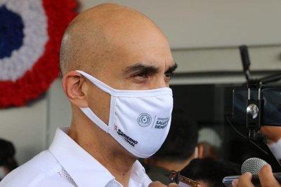 Covid-19 en Paraguay: casos positivos suman 64 y se registra otro fallecido