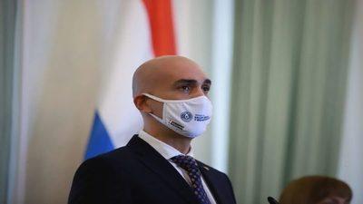 Ministerio de Salud y JEM entre los más transparentes, según informe de la Senac