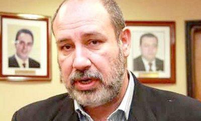 Comisión de Justo Zacarías aconseja rechazar impuesto único y subsidio para ciudades fronterizas – Diario TNPRESS