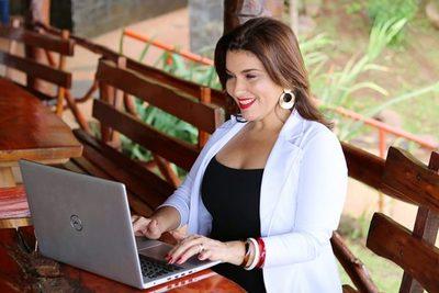Comunicación digital permite desarrollo personal