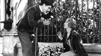 Cine Revoir invita a ver a Charles Chaplin en esta cuarentena