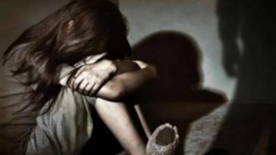 Jardinero abusó de una niña durante ocho años