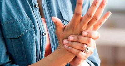 Organizan charla virtual sobre el cuidado de la piel en pacientes con artritis