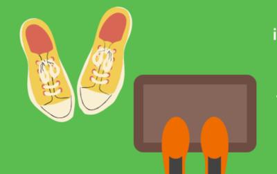 HOY / OMS despeja dudas: mascarillas para hacer ejercicios, el virus en los zapatos y otros mitos