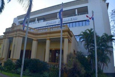 Capitalización del Fondo Ganadero asistirá a 6.000 familias de productores pecuarios