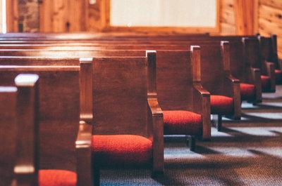 Iglesias evangélicas y Gobierno dialogan