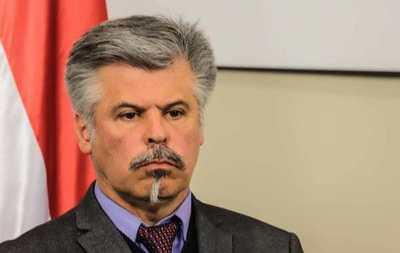 Senad golpeó US$ 260 millones al narco y microtraficantes inundan cárceles, dice Giuzzio