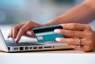 Europa incorporará protocolo que refuerza seguridad en compras digitales