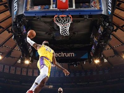 """NBA tendrá que pagar 150 millones de dólares por montar """"burbuja"""" de Orlando"""