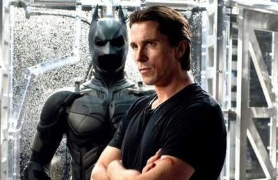 Christian Bale podría volver a  interpretar a Batman