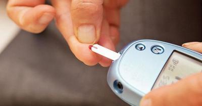 Diabetes y Covid-19: ¿Combinación mortal?
