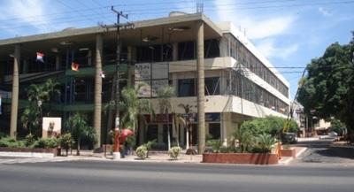 Municipalidad de Fernando de la Mora no exigirá registro ni habilitación hasta final de la pandemia