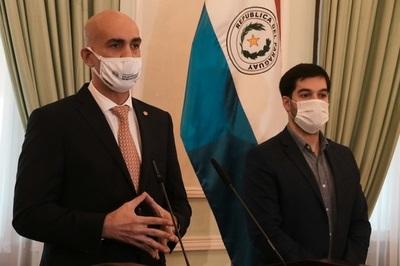 COVID-19 en Paraguay: confirman 185 nuevos casos, 9 de ellos sin nexo y 26 internados